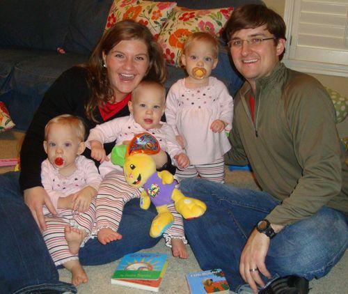 TripletsKellyMatt2009-03-15