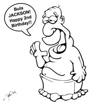 Jack2ndBday